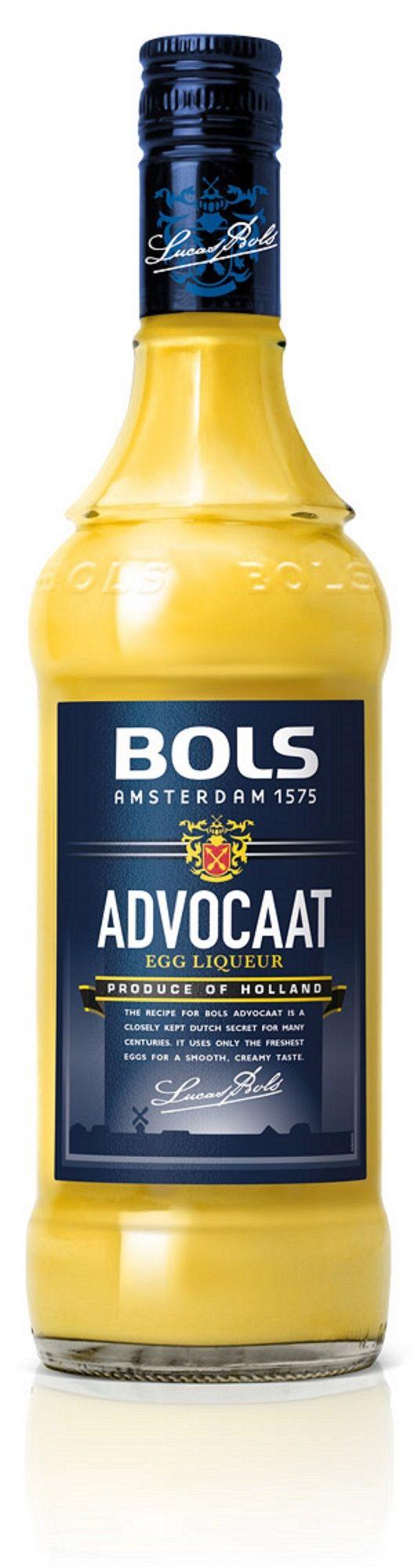 bols-advocaat-dik-fles-70cl