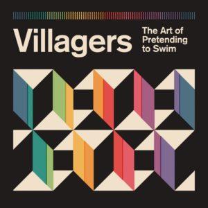 villagers-the-art-of-pretending-to-swim-300x300